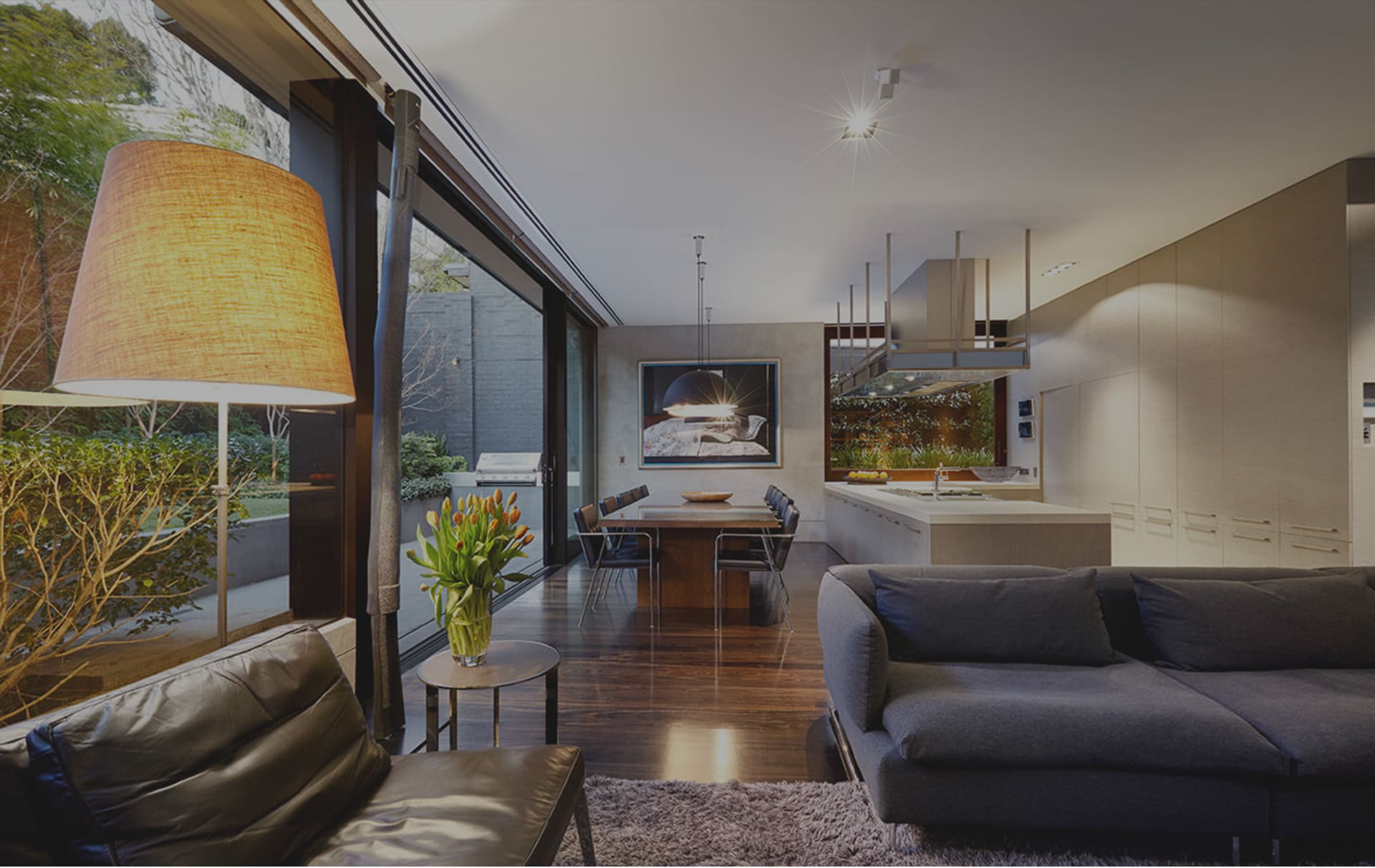 banner_property-styling2-1